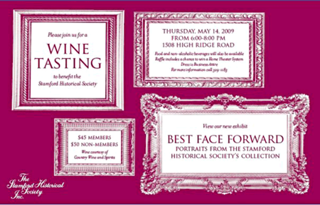 Wine-tasting-invitation-2009-front