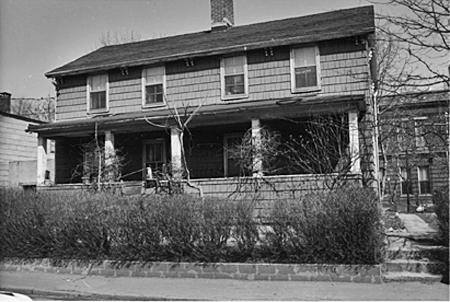 Cottage-Street-19-8,9