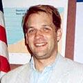 Tom Zoubek, Executiive Director