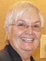 Mary Ann Lawlor