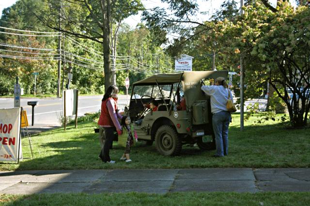 2008tat-157