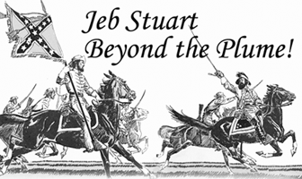 Beyond the Plume image