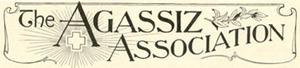 Agassiz Association logo