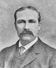 John Davenport c. 1892, click for more
